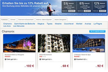 Hotels.com Rabatt Code